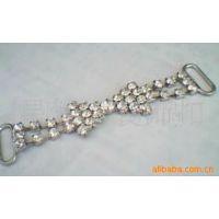 供应烧焊装饰扣(图)焊接和粘接