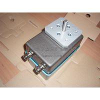 北京汉达森代理销售瑞典Ankarsrum KSV 5035/702直流电机