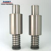 供应导柱 导套组件 滚珠 独立导柱 TRP可拆卸式滚珠导柱导套 G