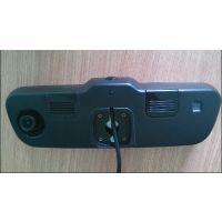 凯迪炫 录镜 专车专用 智能后视镜 行车记录仪系统