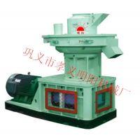机制木炭成型机_木炭机型号