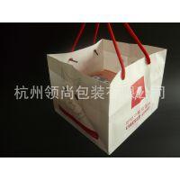 成套定做 好吃の起司蛋糕盒  厂家批量定制生产 批发