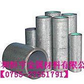 供应316不锈钢无缝管 超大直径不锈钢管325*6mm 201不锈钢管