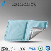 厂家直销宠物凉垫 冰沙垫 降温垫 T冰垫冰枕配套 可OEM
