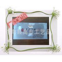 厂家直销PVC透明盒 PVC磨砂盒 PVC印刷盒 pp磨砂盒 PP透明盒