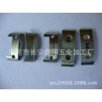 供应纺织设备不锈钢配件铸造 供应各类器材配件铸造件