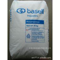 其他工程塑料/BASELL PB4268  利安德巴塞尔 聚丁烯 增强级