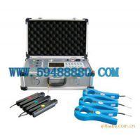 多功能电能表现场校验仪 型号:JCV1/YM-3