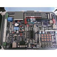PLC触摸屏人机界面.编程各种电路设计与安装个PLC编程