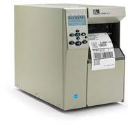 供应电子生产企业不干胶条码标签打印机