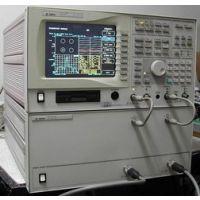 供应惠普HP3478A万用表5位半HP3478A特价出售