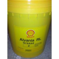Shell 喜力 HX5 机油 15W-40,壳牌 R3 X 机油 15W-40