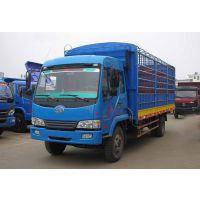 供应长沙到东莞物流专线 物流公司 整车零担回程车 国内陆运 国内运输