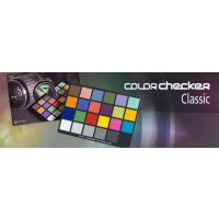 24色卡 ColorChecker Classic