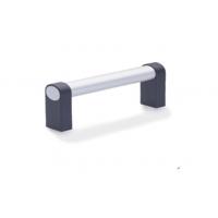 供应德国GANTER品牌GN 334椭圆管状手柄使用说明,椭圆管状手柄价格