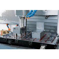 优势供应德国ASSFALG电磁吸盘,起重电磁铁—德国赫尔纳(大连)公司