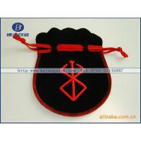 【博洋品牌包装】专业制造:各种珠宝首饰包装袋