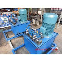 供应湖南液压站、长沙液压系统、非标液压系统的设计和制造