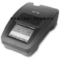 麦科仪MKY-DR2700哈希水质/分光光度计