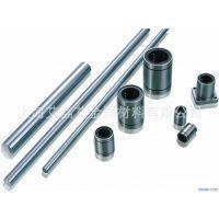 G55SiMoVA轴承钢高强度石油钻具钢高冲击韧性、高耐磨合金