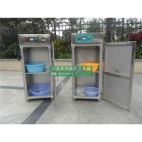 供应广西臭氧消毒柜,食品包材臭氧灭菌柜价格