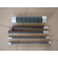 供应E 型硅碳棒