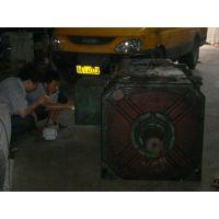 直流电机维修-恒力直流电机维修保养电枢绝缘清洗处理方案及工艺