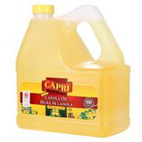 进口一个柜葵花籽油清关的费用,手续和时间