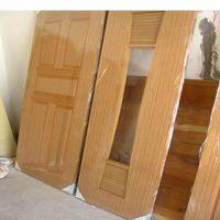 芜湖胶合板门生产厂家,芜湖木质夹板门厂家,胶合板门价格