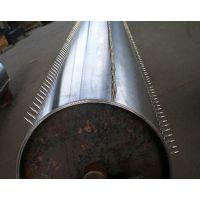 厂家生产各类针辊 薄膜打孔机针辊 牵伸机针辊 毛刷辊针辊