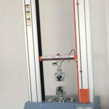 常州江阴光伏电池片剥离焊带拉伸试验机拓博直供