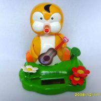 搪胶公仔玩具喷油,移印,上色精美形象可爱,可自行设计任何形象