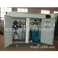 专业生产燃气设备燃气调压箱燃气减压站燃气调压撬13373197231