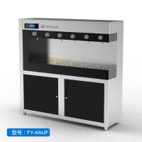 江西南昌正用不锈钢节能电热饮水机