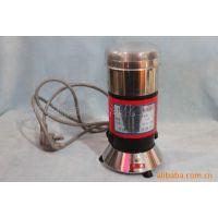高速万能粉碎机  High-speed grinder