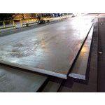 Q345R 1Cr13不锈钢复合板