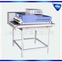 厂家直销供应服装机械设备高品质粘合机 全自动面料粘合机