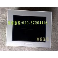 GP2501-SC41-24V触摸屏维修