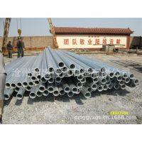 厂家生产国标镀锌管 英标美标热镀锌钢管出口 规格齐
