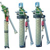 MQT型系列气动锚杆、锚索钻机