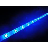 供应供应信越LED防水硅胶灯带,日本原装进口LED硅胶灯带,信越硅胶灯带一级代理商