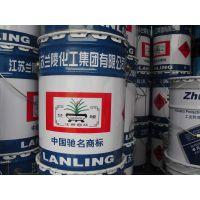 供应兰陵油漆E06-1-1无机富锌底漆阴极保护作用