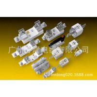 NT2沪工牌方管刀型熔断器-正品供应