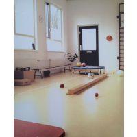 供应遂宁PVC塑胶地板幼儿园卡通地面手术室无尘防滑地板