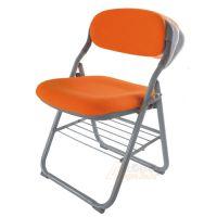 折叠椅 多功能椅 培训椅 会议椅电脑椅