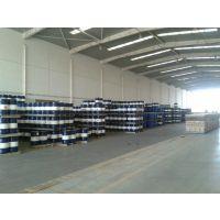 中石油KUNLUN(昆仑)牌L-CKE/P320,220,460(蜗轮蜗杆油)山西总代理