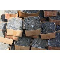 回收、废锡渣回收、环保锡灰回收、鑫达物资回收公司