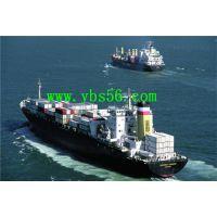 广州到台湾物流 庞大的服务网点 元百新广州到台湾物流