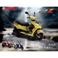 双十一促销供应批发经典款讯鹰48CC 助力车 踏板车 摩托车爆款