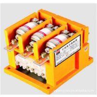 供应真空交流接触器CKJ5-400/真空接触器/交流接触器